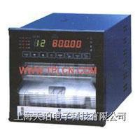 KR-100 KONICS记录仪