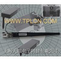 KX106-RD GRAPHTEC记录笔KX106-RD
