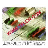 22034-425318 CHINO记录笔