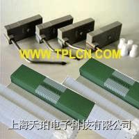 22025-425314 CHINO记录笔