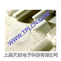 E905AFR ESPEC记录纸