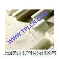NEC三荣热敏记录纸0511-3182 0511-3182