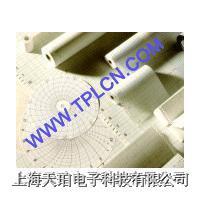 KRC-1050 KONICS记录纸KRC-1050