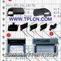仪表记录纸 B9850NX