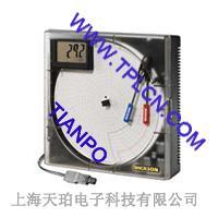 DICKSON温湿度记录仪TH803 DICKSON温湿度记录仪TH803