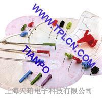 PHILLIPS PMA 仪表记录笔4012-142-92071 PHILLIPS PMA 仪表记录笔4012-142-92071