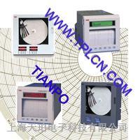 ABB记录纸500P1225-7 ABB记录纸500P1225-7