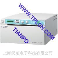 SONY黑白视频图像打印机UP-896CN SONY黑白视频图像打印机UP-896CN