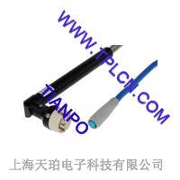 W-ST50-1000-Y3 W-ST50-1000-Y3