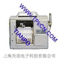 ST-50M SEKONIC温湿度记录器ST-50M