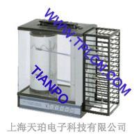 ISUZU温湿度记录器TH-26 ISUZU温湿度记录器TH-26