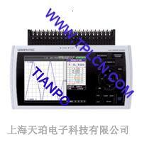 GRAPHTEC多功能记录器GL820 GRAPHTEC多功能记录器GL820