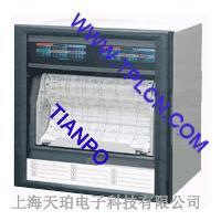 AH3745-N00 CHINO千野記錄儀AH3745-N00