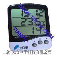 SHINYEI温湿度计M288-CTH M288-CTH
