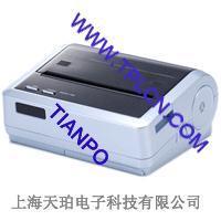 SANEI桌面打印機BL-112II BL-112II