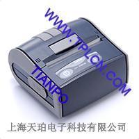 SANEI打印机 BLM-80BT BLM-80BT