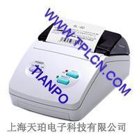 SANEI打印机BL-80RSII BL-80RSII