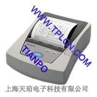 SANEI打印机SD1-31S SD1-31S