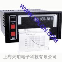IPP 144-40 G  IPP 144-40 G