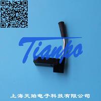 7ND9001-8AL 7ND9001-8AL