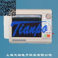 AND数字示波记录仪RA2300A RA2300A