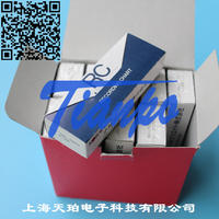 B956KK100-12記錄紙 B956KK100-12