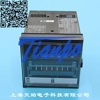 OHKURA有紙記錄儀 RM10C
