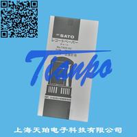 7005-62 佐藤记录纸7005-62