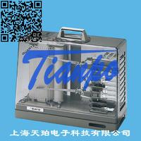佐藤SATO溫濕度記錄器