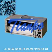 RIKEN DENSHI平板記錄儀 SP-K3V