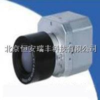 红外热成像仪机芯北京恒安瑞丰科技有限公司 photon