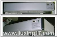 D65标准光源箱 SN-D65-I