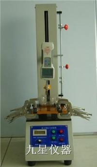 吸塑拉力测试仪 JX-9100XS