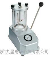 经济型手表防水测试仪 PHK-H3