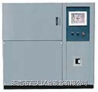 温度冲击试验箱 高低温冲击试验箱