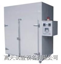 高温试验箱,恒温干燥箱,电热鼓风干燥箱 GT-TK-800