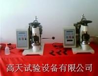 破裂机,耐破度测试仪,破裂强度试验机 GT-PL-100A