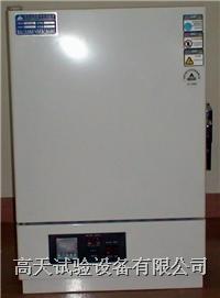 电热鼓风干燥箱/高温恒温试验箱/恒温测试机 GT-TL-72