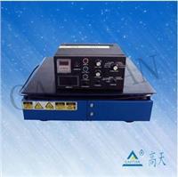 工频振动台 GT-50(50HZ)