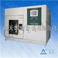 台式恒温恒湿试验机,恒温恒湿实验箱 GT-TH-S-64