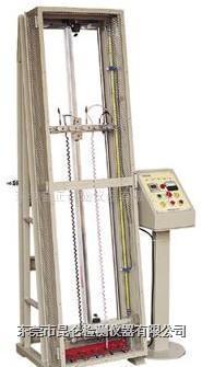 线材伸缩疲劳试验机