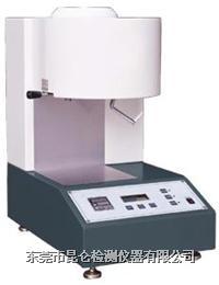 熔融指数仪 KL-RZ-8000