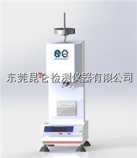 熔融指数测试仪 KL-MI-BP
