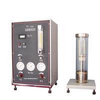 塑料氧指數測試儀