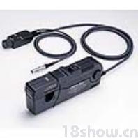 3274鉗式電流探頭 HIOKI3274鉗式電流探頭