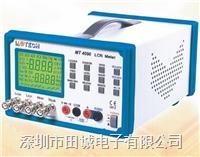 MT4090 200KHzLCR电桥 MT4090,MT-4090