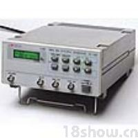 FG503數位合成函數波產生器 FG503數位合成函數波產生器
