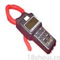 MIC2090W功率鉗形表 MIC2090W功率鉗形表