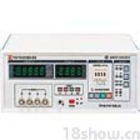 YD2775B/C型电感测试仪