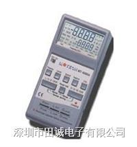 台灣茂迪MT4080D|MT-4080D掌上型LCR電橋 MT4080D|MT-4080D